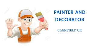 Clanfield United Kingdom  city photos gallery : Painter and Decorator Clanfield UK (+44 7521 970 409)