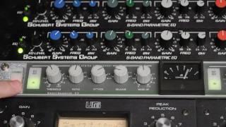 Video Recording Studio Compressor Death Match! MP3, 3GP, MP4, WEBM, AVI, FLV Juli 2018