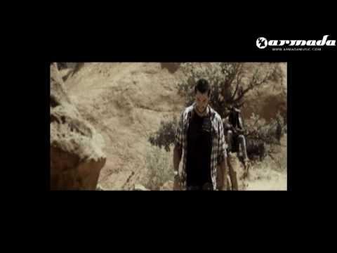Tekst piosenki Laurent Wolf - Walk The Line po polsku