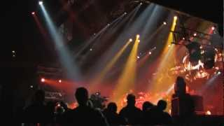 Nonton Nightwish Imaginaerum Full Concert  Hartwall Areena  Helsinki 2012 11 10 Film Subtitle Indonesia Streaming Movie Download