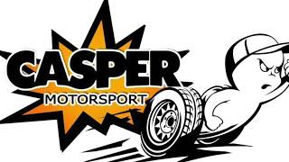Fast Lap AutodromSPB, Ермолов А., BMW e46