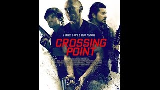 Nonton Crossing Point 2016   Hd Film Subtitle Indonesia Streaming Movie Download