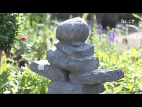 Gartengestaltung und gartencenter im sommer for Gartengestaltung tirol