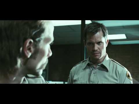 The Crazies 2010 [Official trailer]