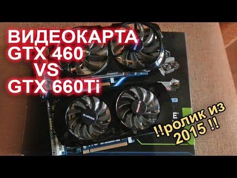 Thumbnail for video f-j7fn5av6c