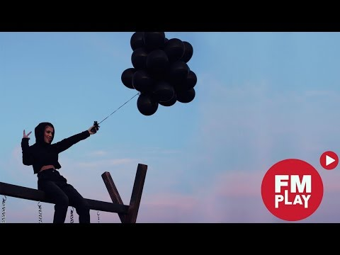 Sanjam - Kristina Kija Kockar - nova pesma, tekst pesme i tv spot