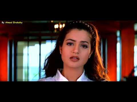 فيلم kaho naa pyaar hai مترجم كامل
