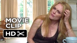 Nonton Maps To The Stars Movie Clip   Mommy Dearest  2014    Julianne Moore  Mia Wasikowska Movie Hd Film Subtitle Indonesia Streaming Movie Download