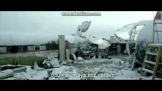 Nonton Battle Of Skyark Film Subtitle Indonesia Streaming Movie Download