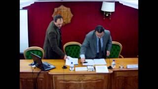 Umh3053 2013-14 Lec008 Aspectos Clave De La Última Reforma De La Ley De Extranjería 1