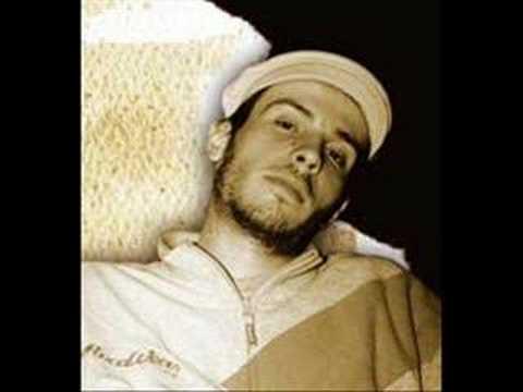 O.S.T.R. - Mamy Głos ft. DJ Haem (produkcja Metro) lyrics