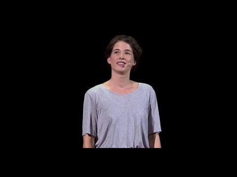 Léa Frédeval : 25 ans en 2016, quelle place pour la jeunesse ?