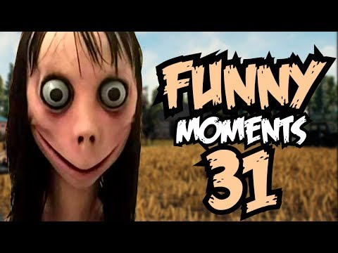PUBG Redzone | Funny And Epic Moments #31