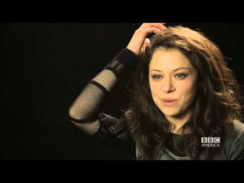 Orphan Black Season 3 (Closer Look 'Mrs. S Sings')