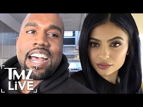 Video Kanye West And Kylie Jenner Business War | TMZ Live download in MP3, 3GP, MP4, WEBM, AVI, FLV February 2017