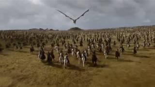 Video Juego de Tronos: Temporada 7 - Trailer final español (HD) MP3, 3GP, MP4, WEBM, AVI, FLV Mei 2017