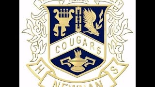 Southland Sports TV Streams the NHS Graduation Live!