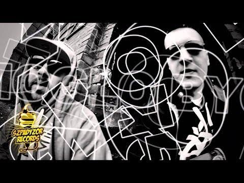 Tekst piosenki DonGuralEsko - A gdyby tak mogł być  ft. Fokus po polsku