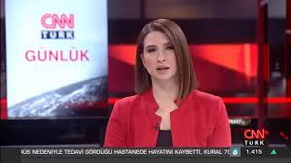 Yağ Denetimleri - Cnn Türk