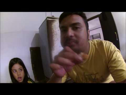 Download Video Ke Gap Kecil Kecil Udah Belah Duren