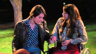 Nonton More to This Life - featuring Kenny Holland Film Subtitle Indonesia Streaming Movie Download