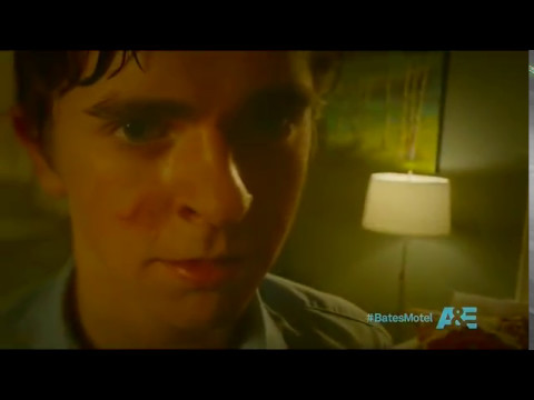 bates motel youtube