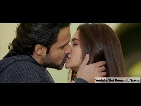 Video Emran hashmi long kiss|| emran hashmi kissing scene|| hot romantic scene download in MP3, 3GP, MP4, WEBM, AVI, FLV January 2017