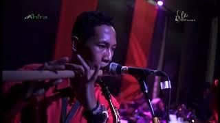 Video CINTA DAN DILEMA  cover by Irta and Friends Orchestra MP3, 3GP, MP4, WEBM, AVI, FLV Mei 2018