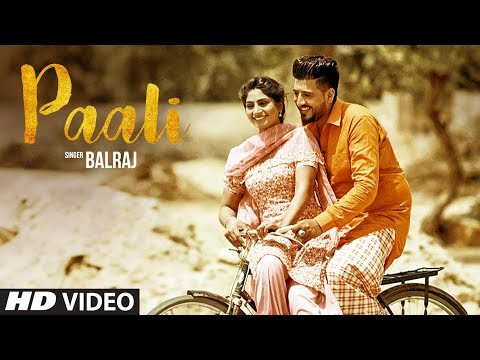 Paali Songs mp3 download and Lyrics