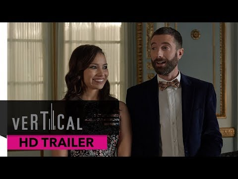 Another Kind of Wedding - Official Trailer