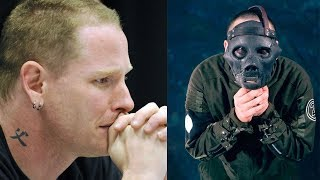 Video The Tragic History of Slipknot MP3, 3GP, MP4, WEBM, AVI, FLV Februari 2019