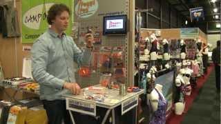 Peel en Maas journaal 9 februari 2013 - Peel en Maas TV Venray