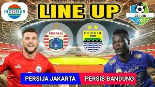 Video Persib vs Persija Lengkap Dengan Pemain Baru Gojek liga Satu 2018 MP3, 3GP, MP4, WEBM, AVI, FLV Juni 2018