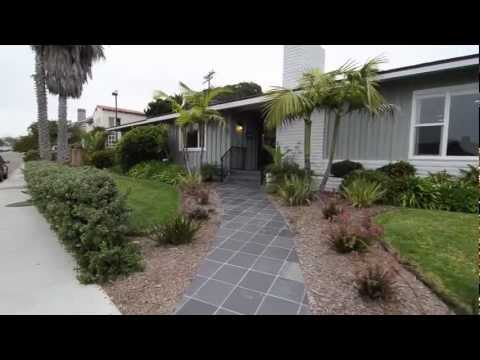 Ocean Breeze- SoCal Vacation Rentals