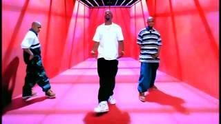 Video 2Pac - Hit 'Em Up [HD] [Best Quality] MP3, 3GP, MP4, WEBM, AVI, FLV Agustus 2019