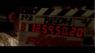 Nonton Fast and  the furious 4  (bloopers) Film Subtitle Indonesia Streaming Movie Download