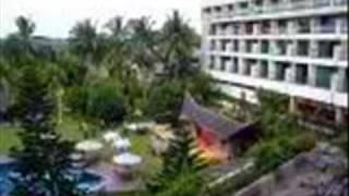 Video Singapore Casino Seek Lodging In Batam MP3, 3GP, MP4, WEBM, AVI, FLV Agustus 2018