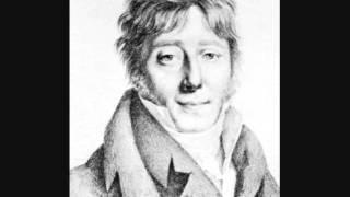 Jean-François Le Sueur, Oratorios du couronnement de Charles X.