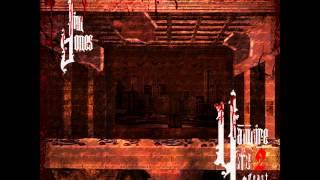 Jim Jones- True Religion Ft Ryder & Hynief (Vampire Life 2: F.E.A.S.T.)