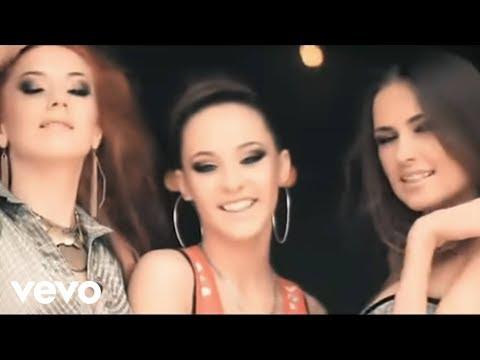 Mirami feat. VovaZiLvova - Сексуальна lyrics
