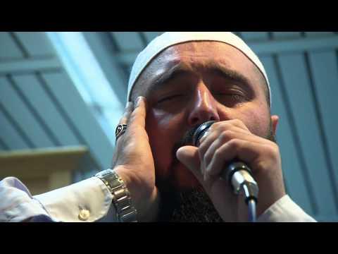 Negative Religionsfreiheit: Richter verbieten Muezzin ...