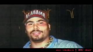 Video Big Pun - Documentary | Terror Squad MP3, 3GP, MP4, WEBM, AVI, FLV Oktober 2018