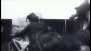 WM 1930: Das erstes WM-Tor der Geschichte