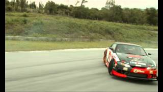 Nonton TVC   3M Auto Film