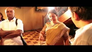 Uttama Villain Telugu   Making Video