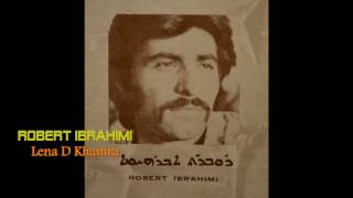 Download Lagu Assyrian Old Song - Robart Ibrahimi  - Lena d khamra Mp3