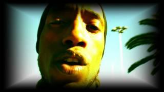 Download Lagu Niche Flow - Chilin Mp3