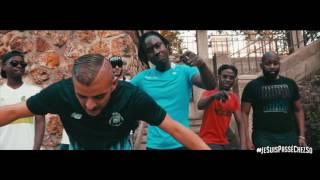 Video Sofiane - #Jesuispasséchezso : Episode 8 / Fais le Mouv MP3, 3GP, MP4, WEBM, AVI, FLV Oktober 2017
