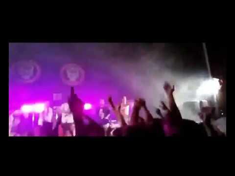 #matalo remix prod. sergio romero - jkayser y stakas #achukelive