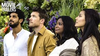 Video THE SHACK | All Trailer and Clips for the emotional drama movie MP3, 3GP, MP4, WEBM, AVI, FLV Mei 2017